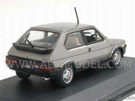 App Für Auto Tuning by 1981 Fiat Strada Abarth 125 Tc Related Infomation