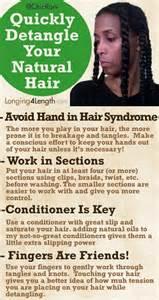 detangling marley hair detangling marley hair apexwallpapers com