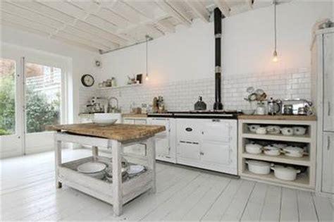 metropolitan home kitchen design metrotiles island living blog