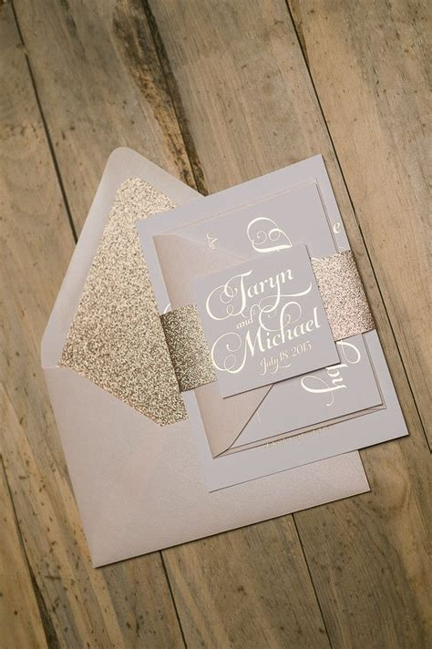 invitation card design gold rose gold wedding invitations rose gold wedding