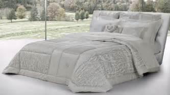 couvre lits de la collection david