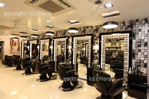 hair salon interior design photo image gallery salon interiors
