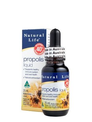Propolis Premium 6 Ml 1 superfoods australia buy health products supplements organic products