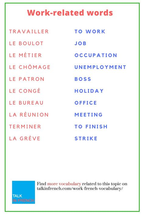 libro advanced french vocabulary second 1000 images about french vocabulary list on news articles french words and to share
