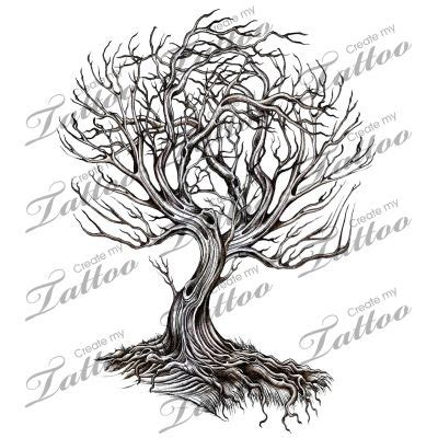 twisted tree tattoo designs 163 best images about wren on