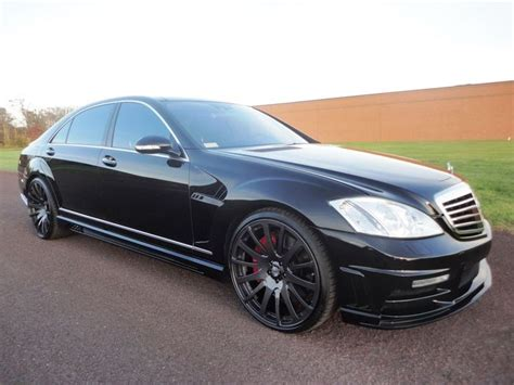 S63 Amg For Sale by 2009 Mercedes S63 Amg For Sale 56 977 1630452