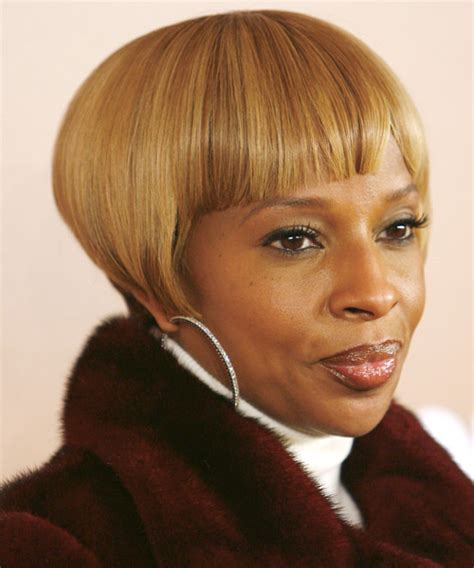 mary mary hairstyles 2013 j blige hair images 2013 tamela mann face shape rachael