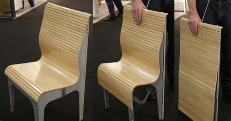 Sustainable Material For Interior Design by Sustainable Interior Design Highlights From Icff Treehugger