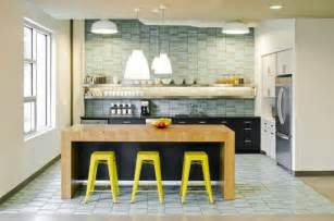 office kitchen ideas cool office space for design by boora architects
