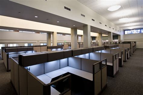 workplace layout how do you work before your work office space and museum