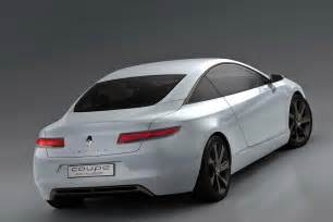 renault laguna the car club