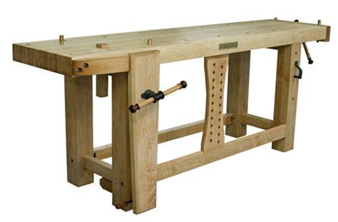 build  roubo workbench
