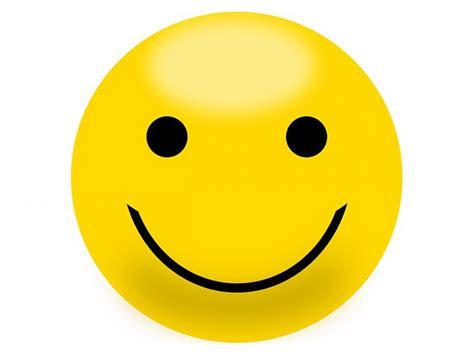 wallpaper emoji sedih emoticons