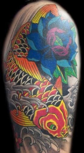 tattoo parlour harrow tattoo time tattoo artists in harrow