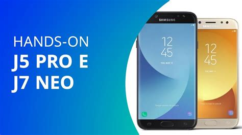samsung galaxy  pro   neo hands  youtube