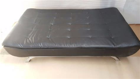 sleeper couches johannesburg 1 inspirational sleeper couches for sale in johannesburg