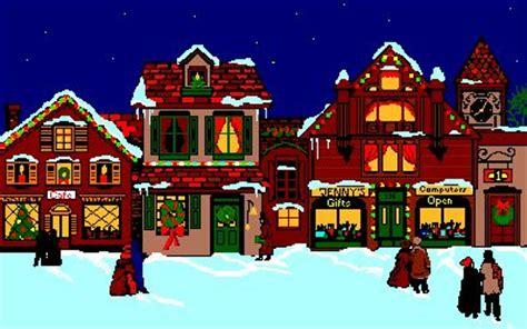 small town christmas christmas decorations pinterest small town christmas christmas pinterest
