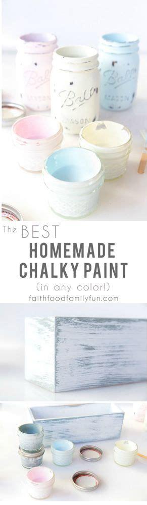 diy chalk paint calcium 25 best ideas about chalk paint on
