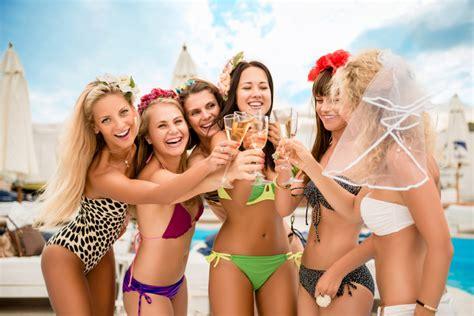 party boat rentals new orleans bachelorette parties limousine services new orleans