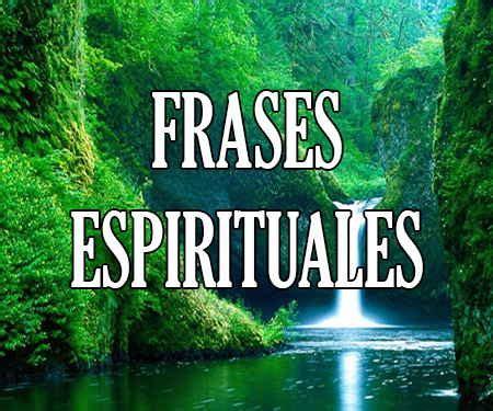 mensajes espirituales para tarjeta de fallecidos espirituales 161 161 para reflexionar mensajes top 2017