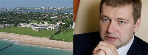 russian mogul buys donald trump s palm beach home for 95 dmitry rybolovlev peoplecheck de