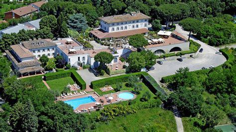 siena best hotels hotel garden italy 2017 citalia