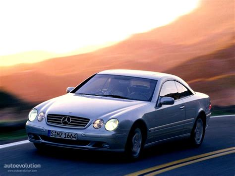 service manual how petrol cars work 2007 mercedes benz r class seat position control service manual how petrol cars work 1999 mercedes benz cl class instrument cluster mercedes