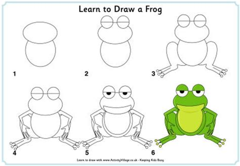 how to draw animals learn to draw for step by step drawing how to draw books for books 20 easy animals to draw for practice page 2 of 2 hobby