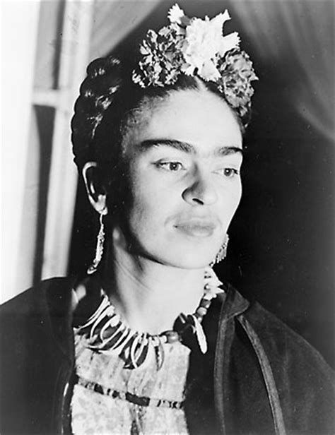 frida kahlo biography francais frida kahlo biography paintings facts britannica com