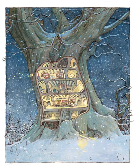 winter story brambly hedge books brambly hedge books bakedcottonstar