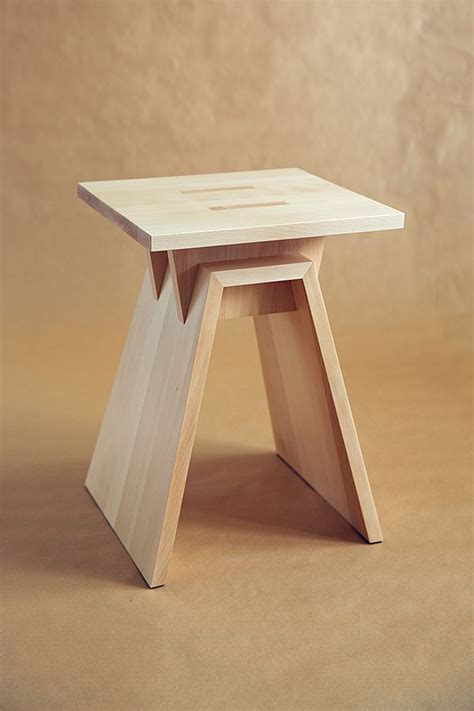 woodworking stool design woodworking projects plans