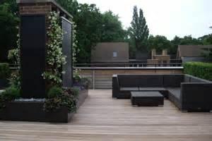 terrassen design sichtschutz f 252 r terrassen coole bilder terrassen designs