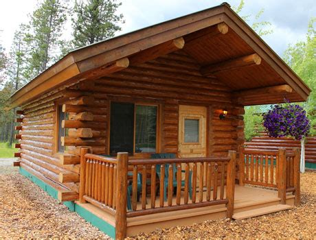 Double Wide Floor Plans 3 Bedroom montana log cabins amish built meadowlark log homes