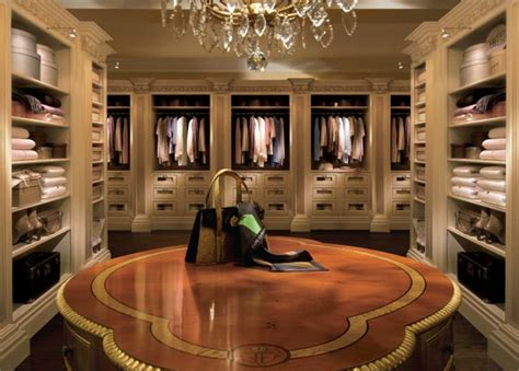 amazing walk in closets christophe choo s beverly westside los angeles