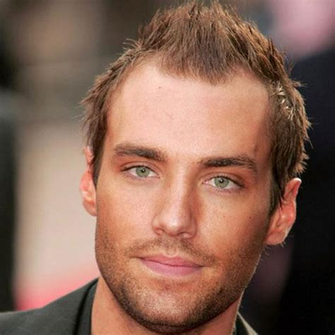 Mens Hairstyles For Receding Hairlines by Best Hairstyles For A Receding Hairline