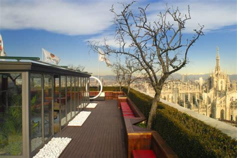 terrazza eleven terrazze per festa di compleanno festa compleanno