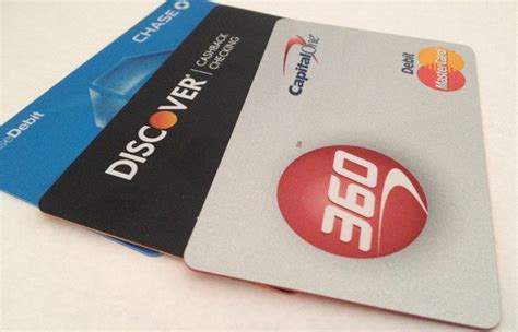 make capital one payment with debit card what s the best checking account for your freelance business