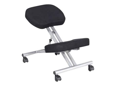 si鑒e assis タ genoux officepro ergo m 201 tal chaise si 232 ges techniques