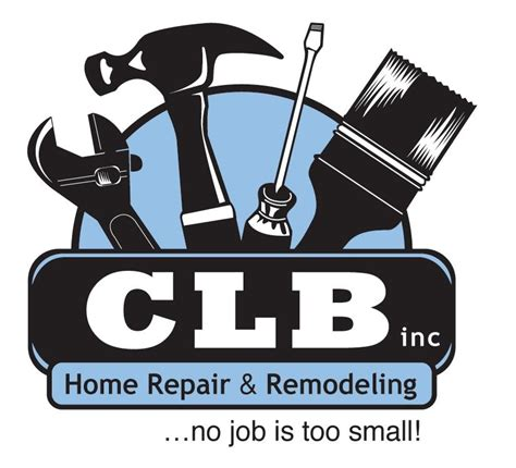 pictures for clb home repair and remodeling inc in