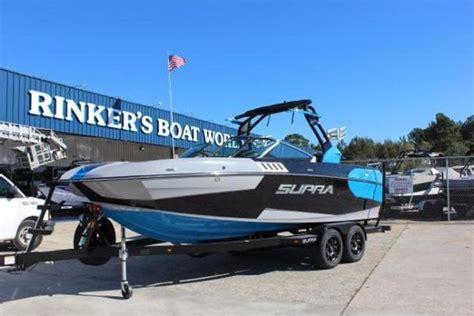 supra boats jobs 2016 supra sa 400 550 27 foot black 2016 boat in houston
