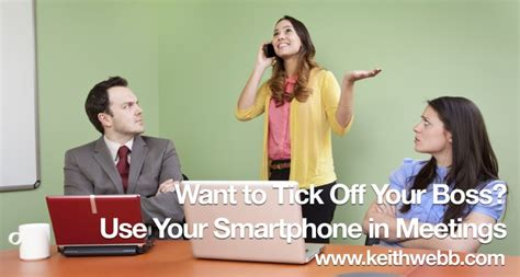 Does Usc Marshall Mba Accept 3 Year Indian Degrees by Want To Tick Your Use Your Smartphone In