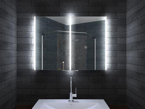 Spiegelschrank Design by Www Aqua De