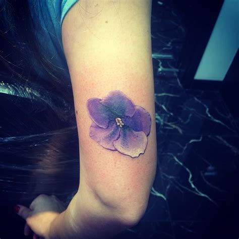 violet tattoo designs 25 best ideas about violet on violet
