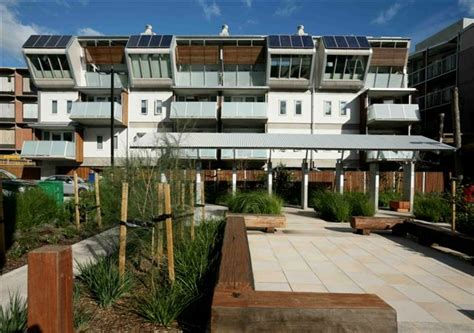 sustainable apartment design news from the front desk issue no 334 on why there s