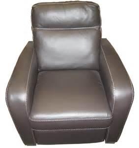 natuzzi editions matera power armchair jarrold norwich