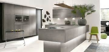 kitchen design trends interiorzine new gorgeous kitchens from toto mereway and burbidge
