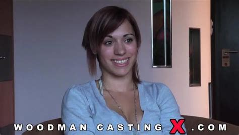 casting couch woodman best of woodmancastingx filewolf