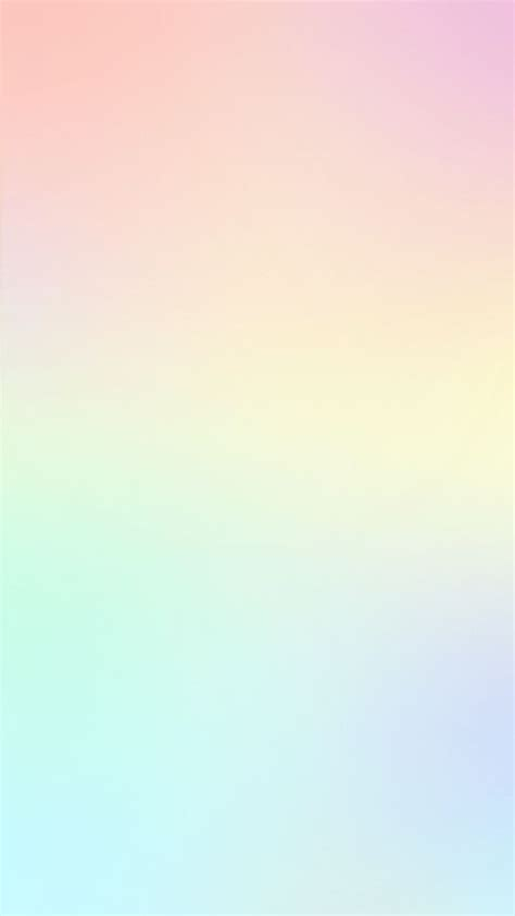 pastel colours pastel colors gradient iphone wallpapers iphone