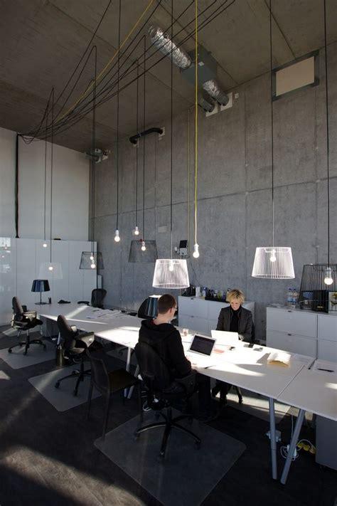 cool office space best 25 open office ideas on pinterest open space