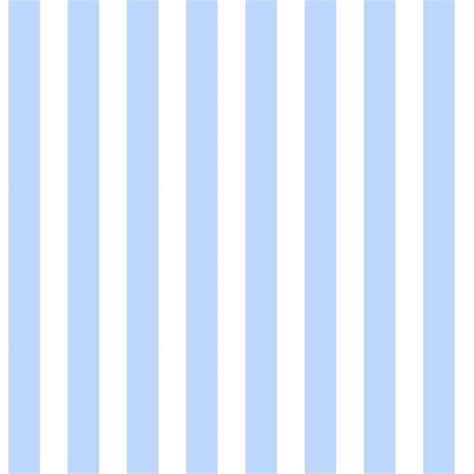 baby blue stripes wallpaper chglandinfo hamptons